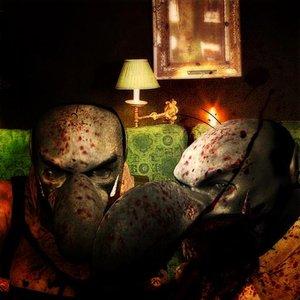 Image for 'Trollhead'