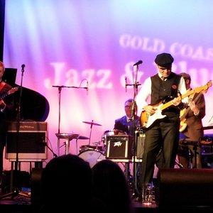 Image for 'The Mojo Webb Band'