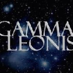 Image for 'Gamma Leonis'