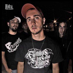 Image for 'Hidra'
