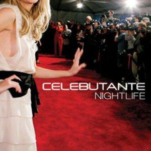 Image for 'Celebutante'