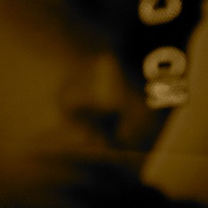 Image for 'Zeadron Del Gomez'