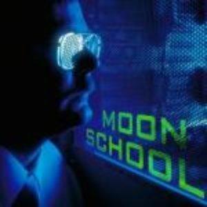 Image for 'Moon School'