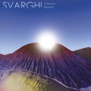 Image for 'Svarghi'