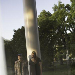 Image for 'Mary Lattimore & Jeff Zeigler'