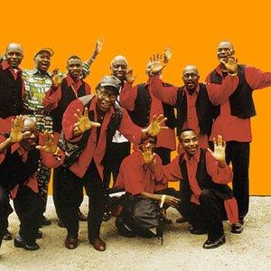 Imagen de 'Bembeya Jazz'
