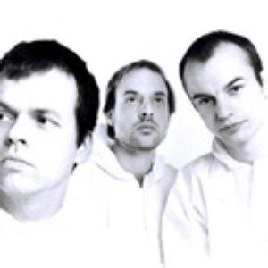 Imagem de 'Xaver Fischer Trio'