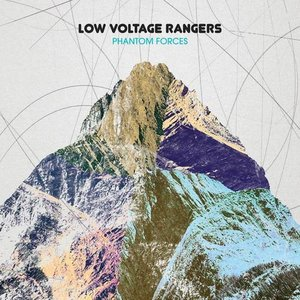 Image for 'Low Voltage Rangers'