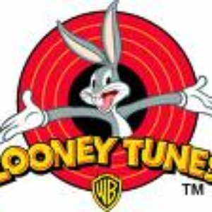 Image for 'Looney Tune'