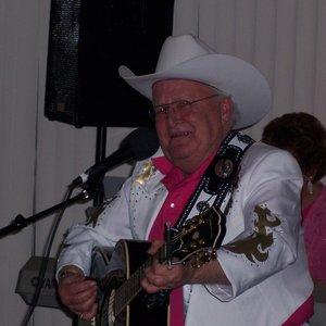 Image for 'Burt Kline'