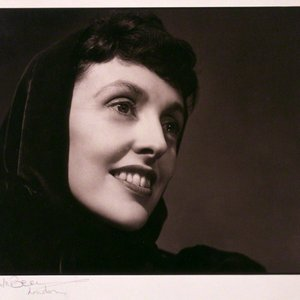 Image for 'Joyce Grenfell'