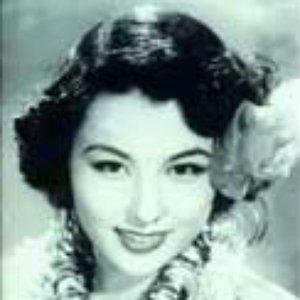 Image for 'Keiko Ikuta'