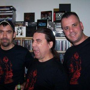 Imagen de 'DJ Mark Paradise, DJ Tom Gold, & DJ Bryant Griffin'