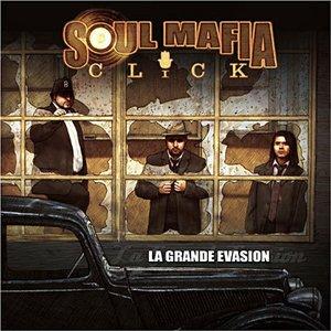 Image for 'Soul MAfia Click'