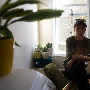 Bild für 'Eric Copeland'