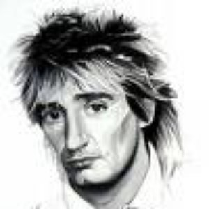 Image for 'Rod Stewart Feat. Bette Midler'