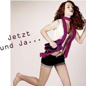 Image for 'Liula'