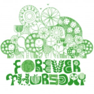 Image for 'Forever Thursday'