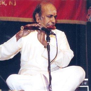 Image for 'N. Ramani'
