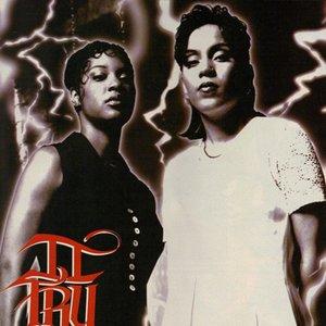 Image for 'II Tru'