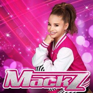 Image for 'Mackz'