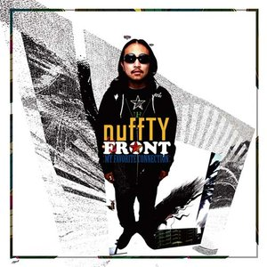 Image for 'nuffty'