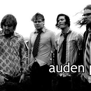 Image for 'Auden Prim'