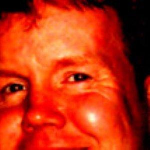 Image for 'Neil Brady'