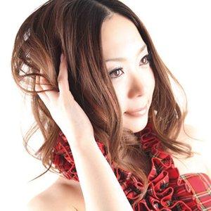 Image for 'Cyua'