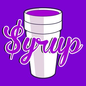 Image for '$yrup'