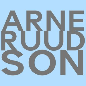 Image for 'Arne Ruudson'