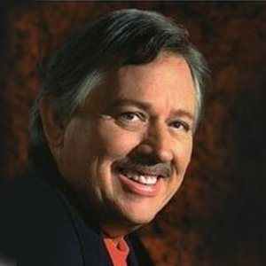 Image for 'John Conlee'