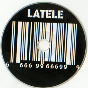 Image for 'LaTele'