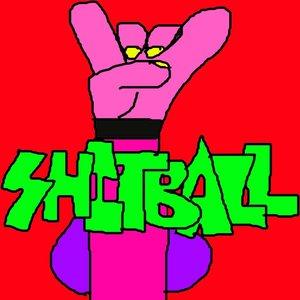 Image for 'Shitball'
