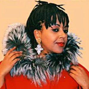 Image for 'Kuku Sebsebe'