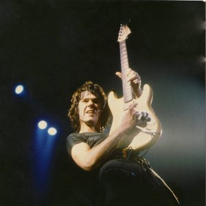 Image for 'Gary Moore'