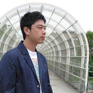 Image for 'Tomo Inoue'