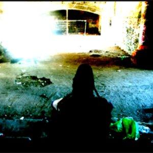 Imagem de 'Todo o Nada'