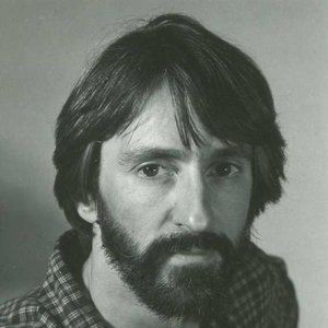 Image for 'Jürgen Müller'