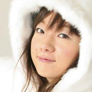 Image for 'Koumi Hirose, GUMI'