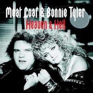 Image for 'Meatloaf & Bonnie'