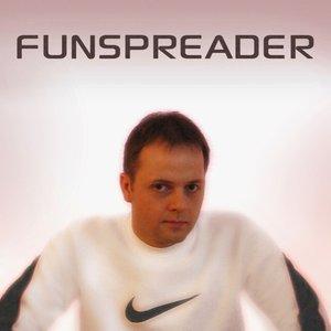 Image for 'Funspreader'