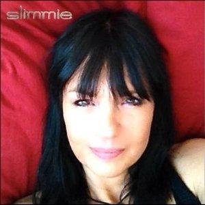 Image pour 'Slimmie'