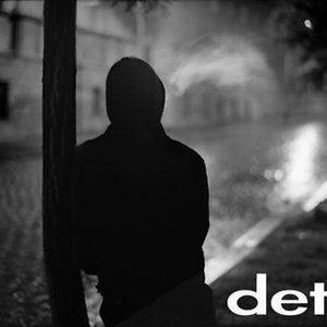 Bild für 'Detz'