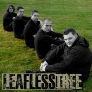 Image for 'Leafless Tree'