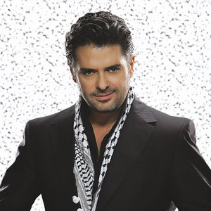 Image for 'Ragheb Alama'