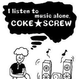 Image pour 'Coke★Screw'