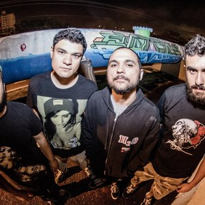Image for 'Coerência'