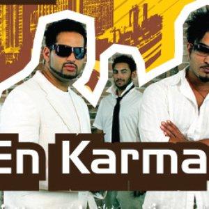 Image for 'en karma'
