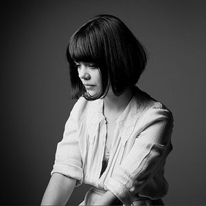 Bild för 'Bat for Lashes'
